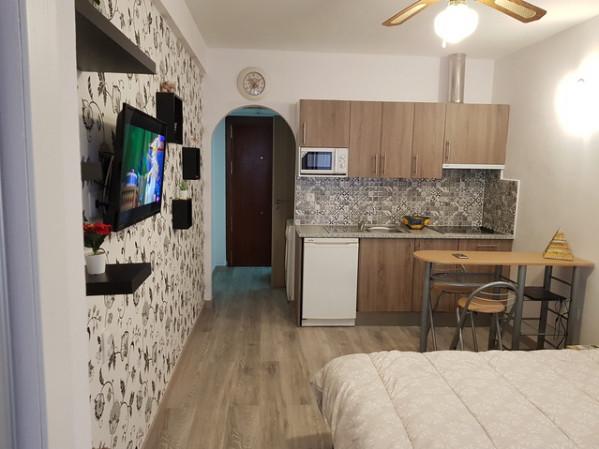 R3314434: Studio for sale in Fuengirola