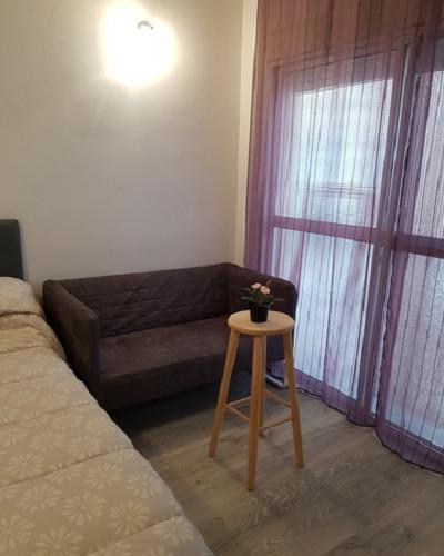 0 Bedroom Penthouse Studio For Sale Fuengirola