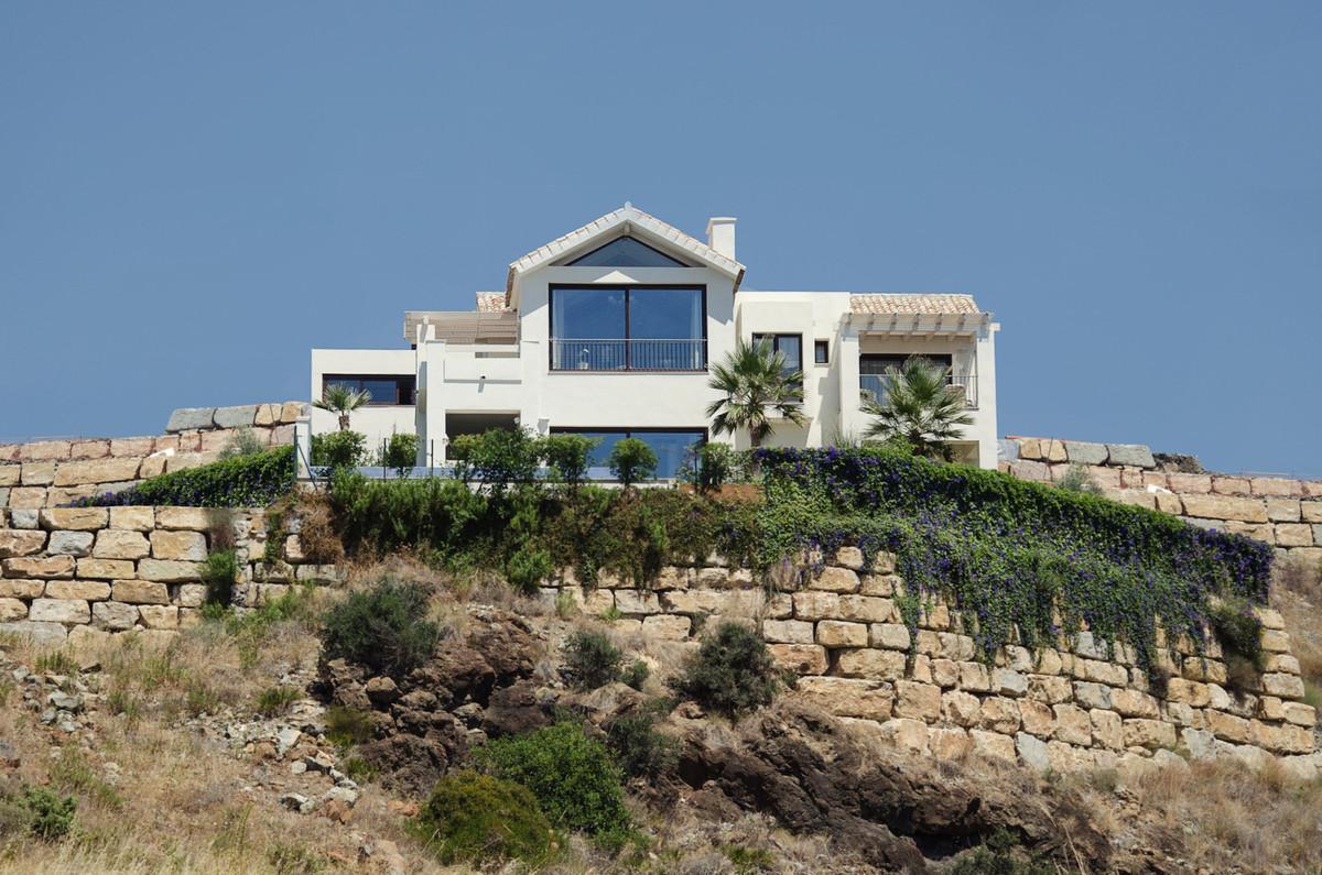 Ref:R3313606 Villa - Detached For Sale in Benahavís