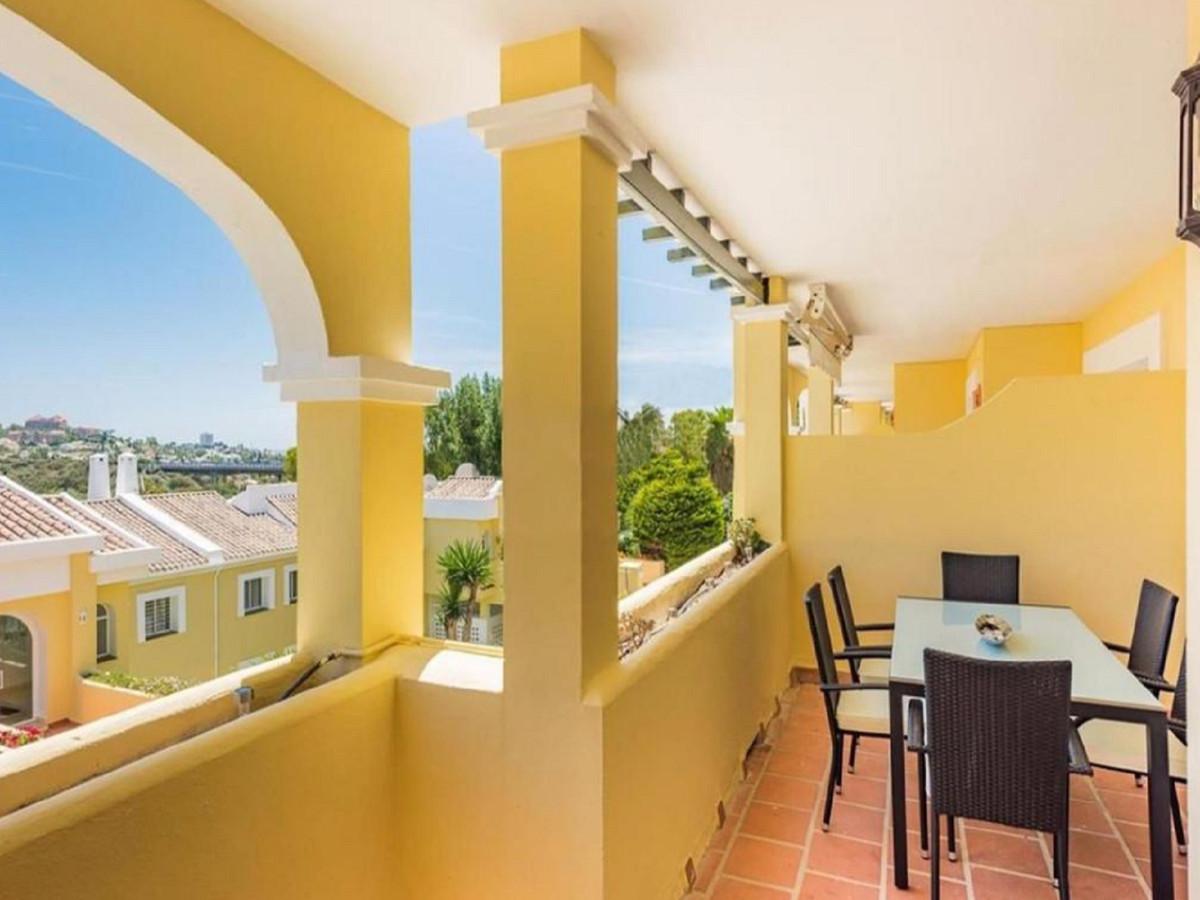 R3325600: Apartment - Middle Floor for sale in La Quinta