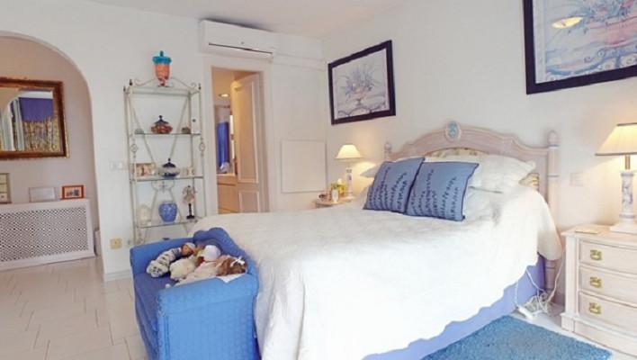 3 Bedroom Townhouse for sale Miraflores