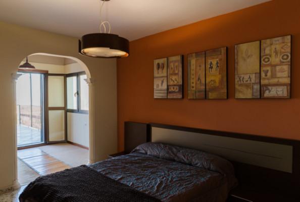 R3225121: Villa - Semi Detached for sale in La Cala del Moral