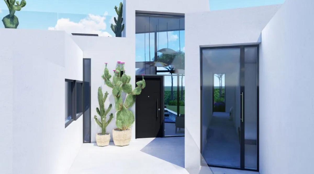 R3026930: Villa - Detached for sale in Carib Playa