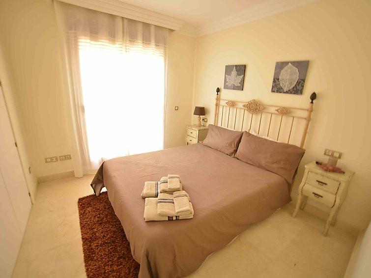 R3337510: Apartment - Middle Floor for sale in Benahavís