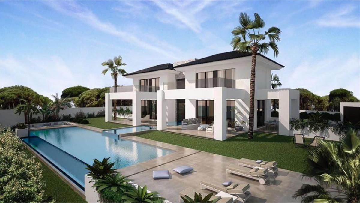5 bedroom villa for sale la quinta