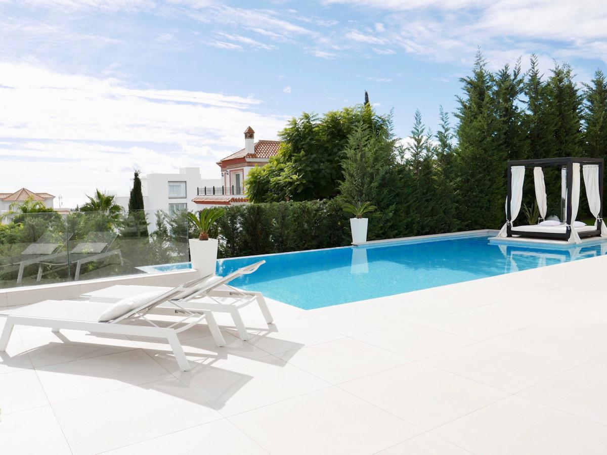 R3277834: Villa - Detached for sale in Los Flamingos