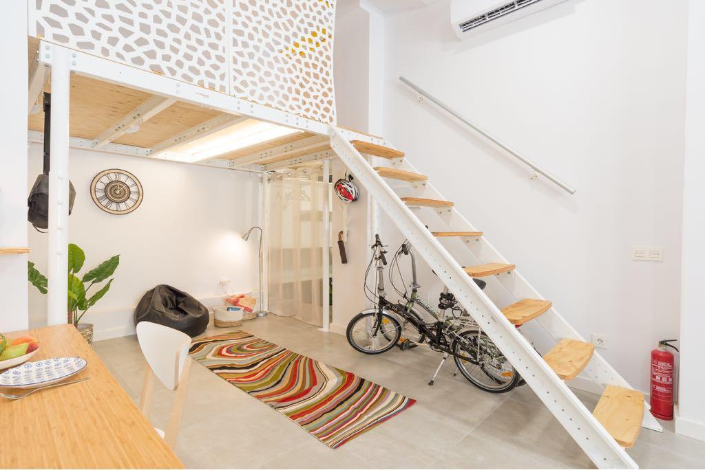 R3265393: Apartment for sale in Malaga Centro
