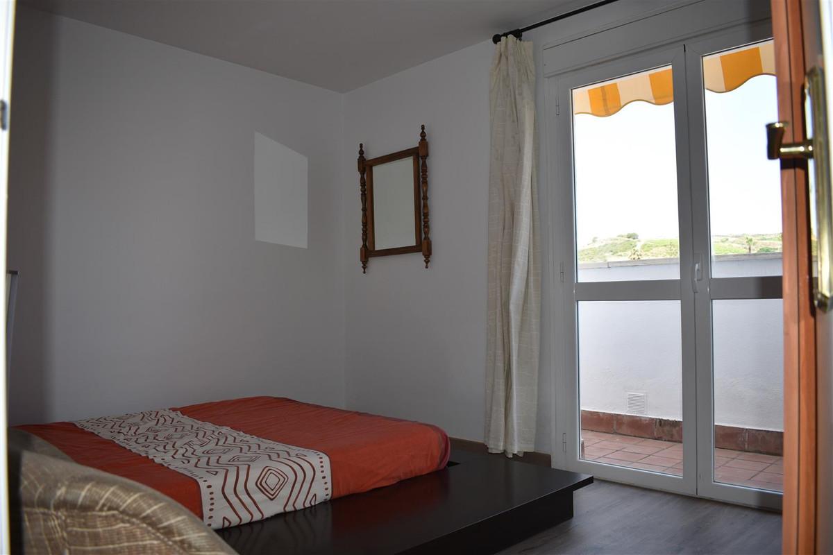R3208420: Apartment for sale in San Luis de Sabinillas