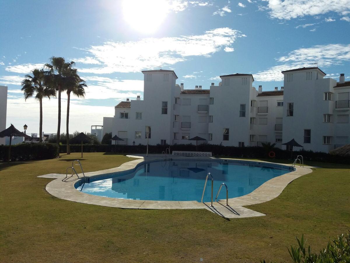 Ref:R3382390 Apartment For Sale in La Duquesa