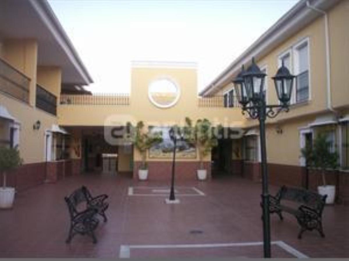 Apartment en Algeciras R3369745 1