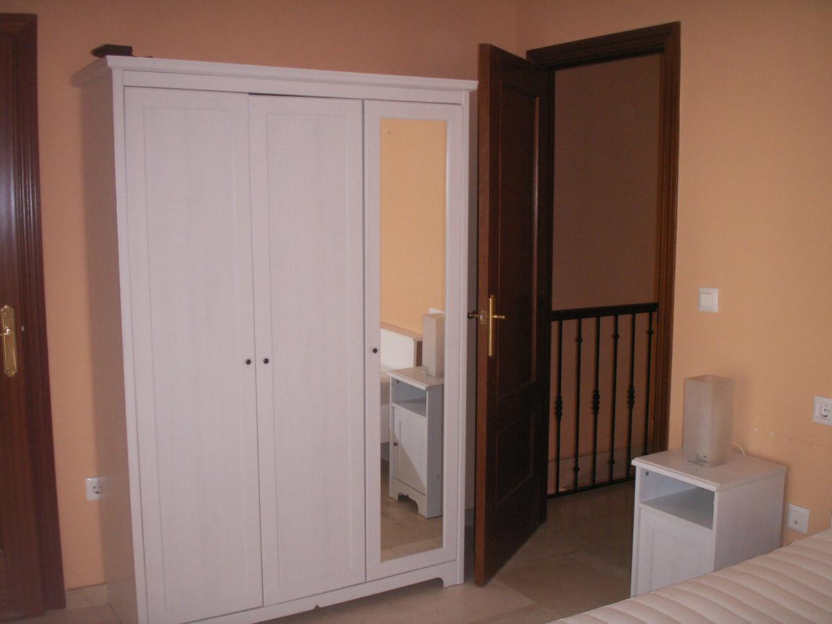 Apartment en Algeciras R3369745 10