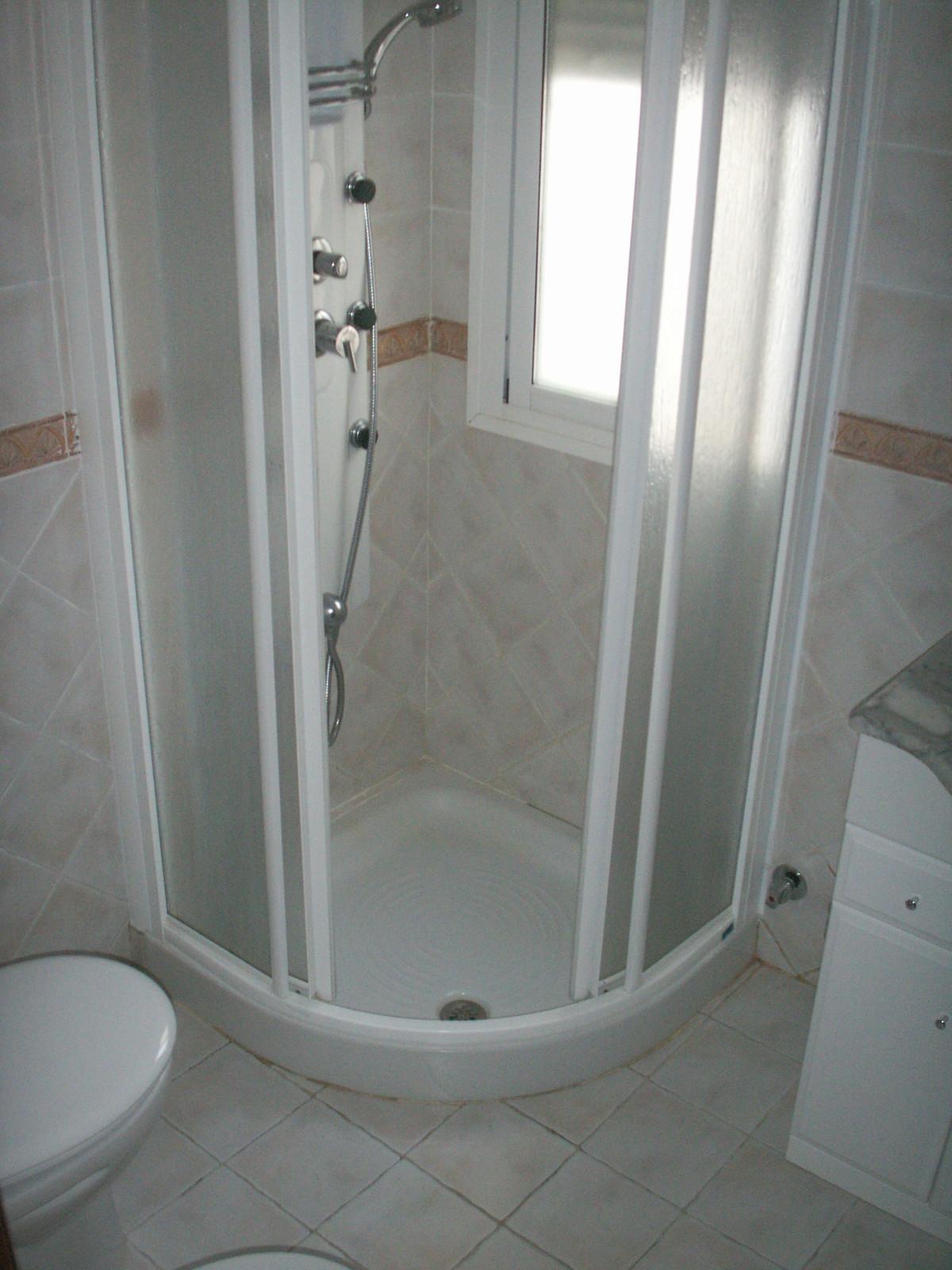 Apartment en Algeciras R3369745 11