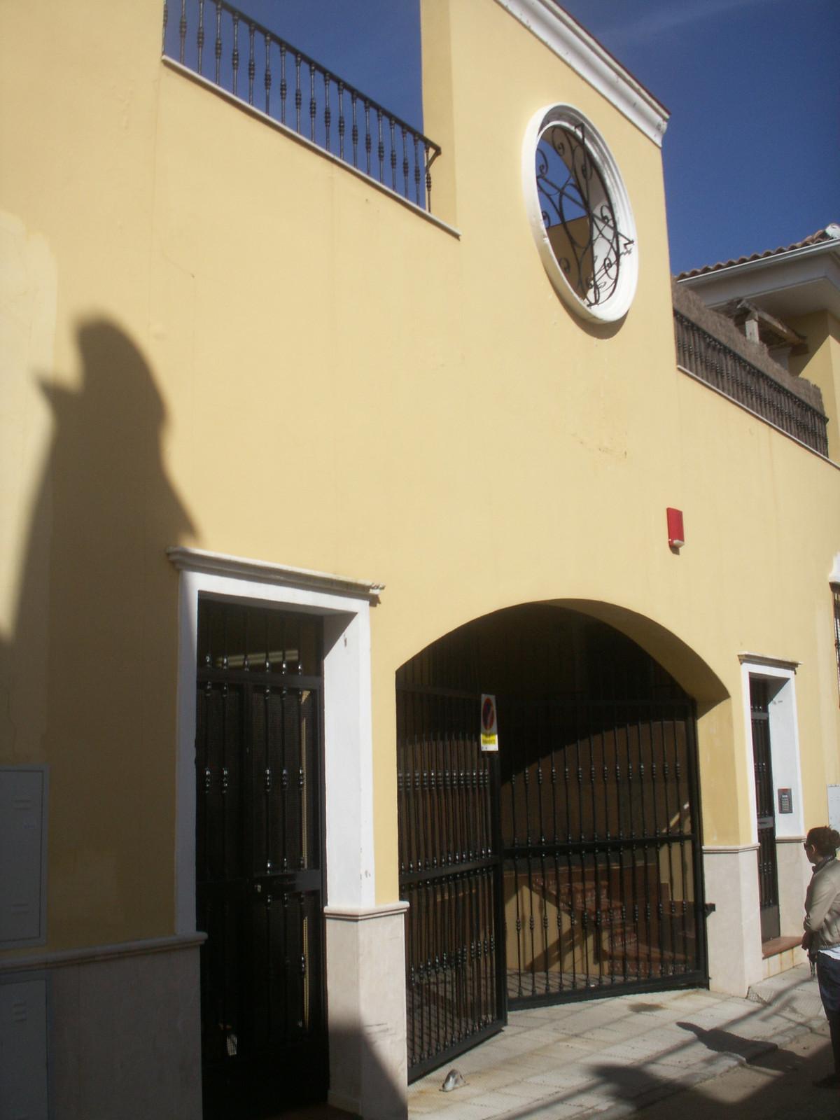 Apartment en Algeciras R3369745 2