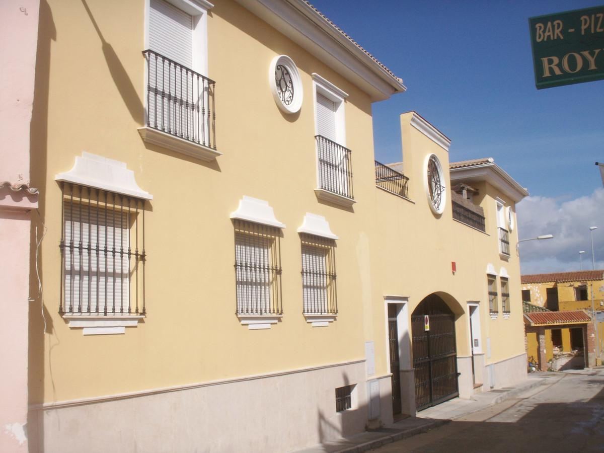 Apartment en Algeciras R3369745 3