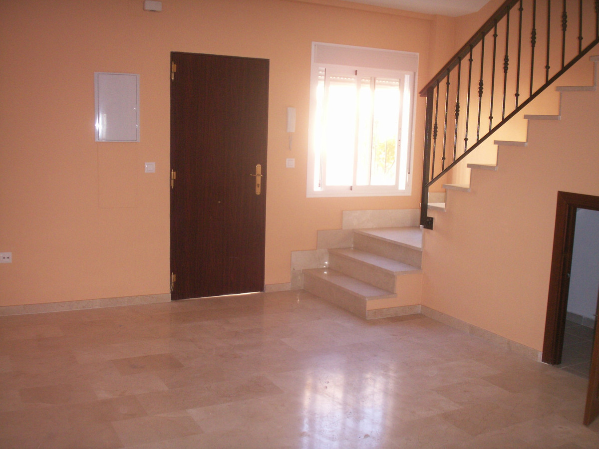 Apartment en Algeciras R3369745 4