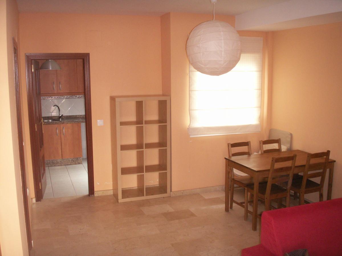 Apartment en Algeciras R3369745 5