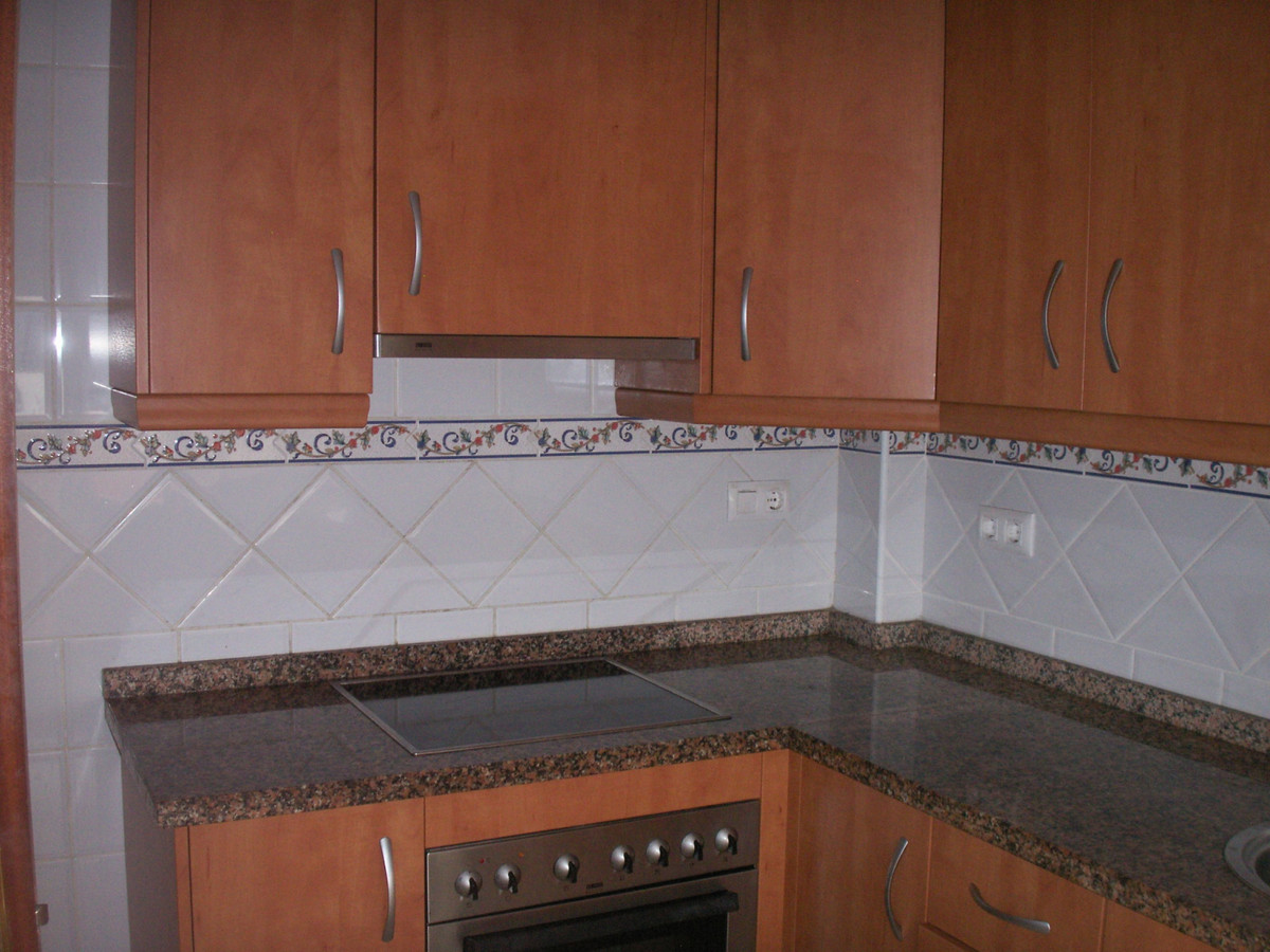 Apartment en Algeciras R3369745 6