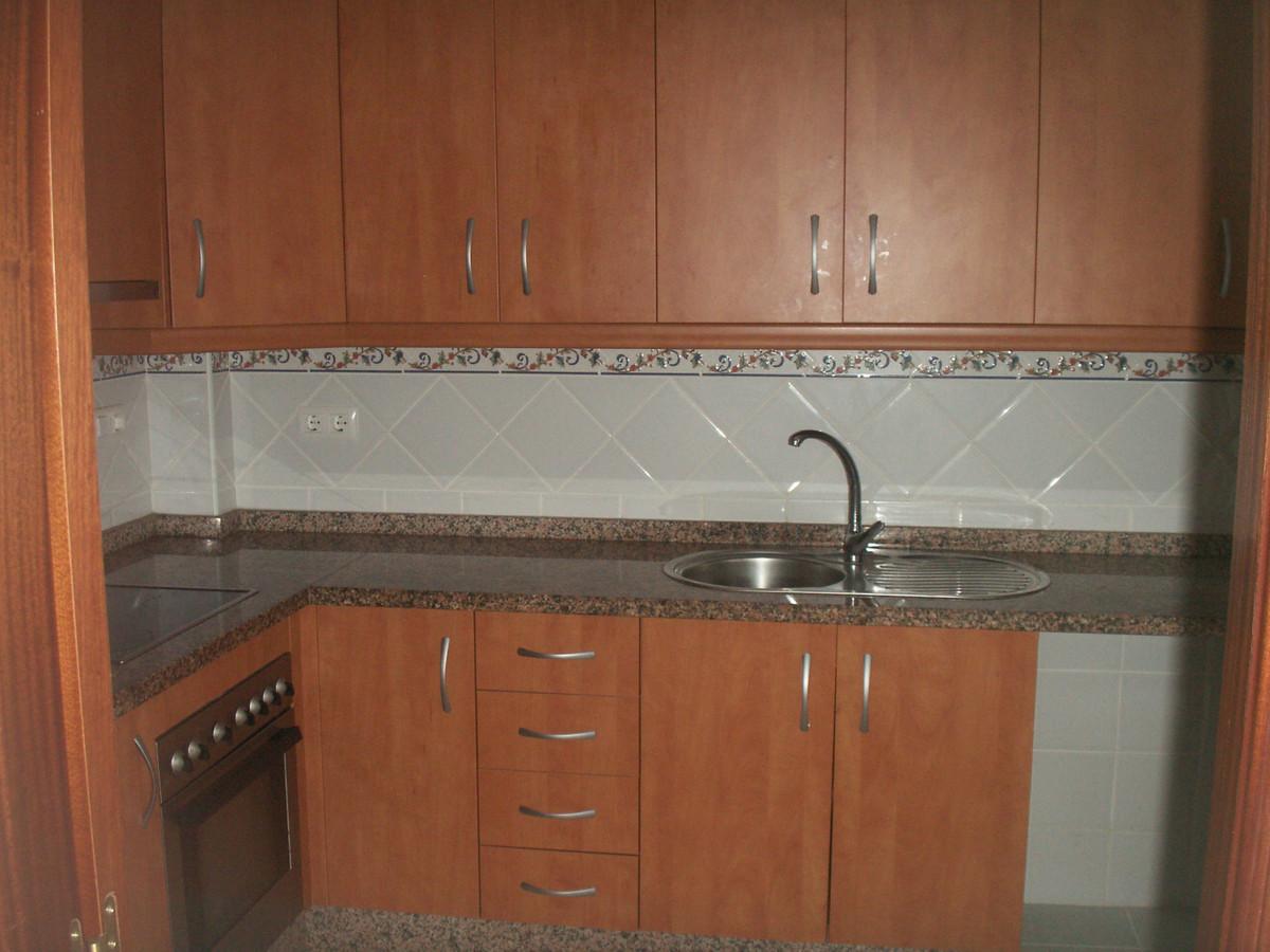 Apartment en Algeciras R3369745 7