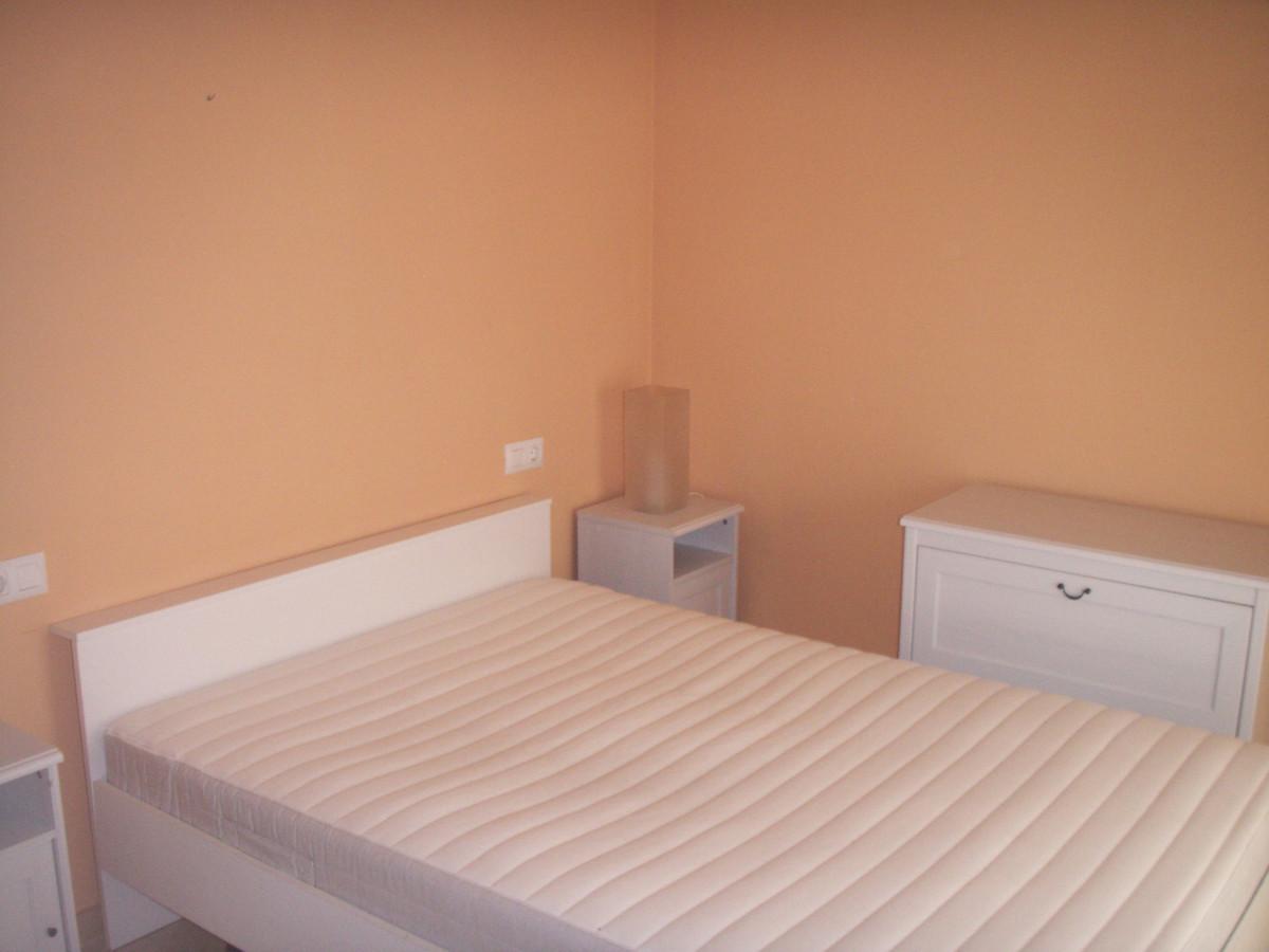 Apartment en Algeciras R3369745 8
