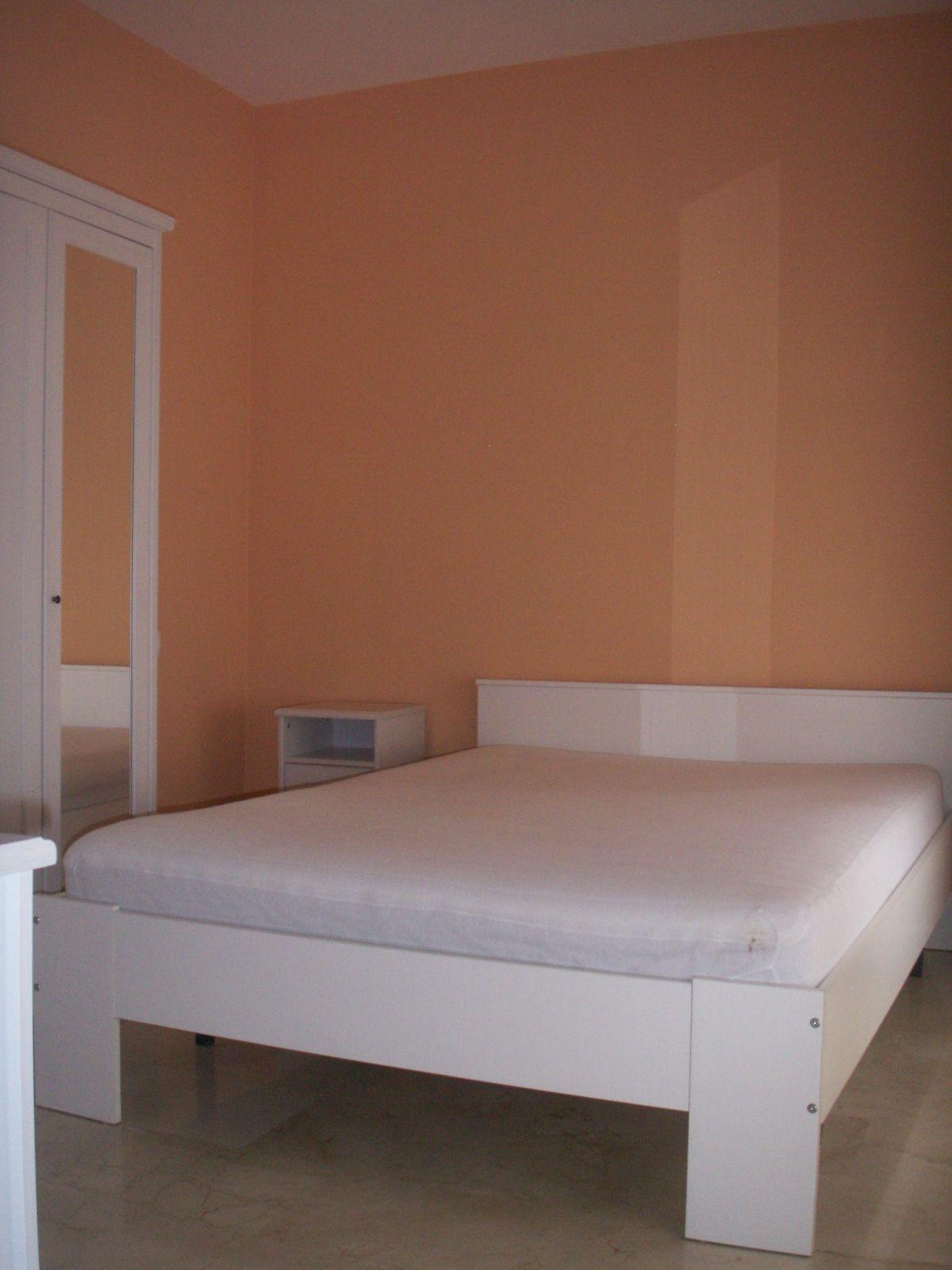 Apartment en Algeciras R3369745 9