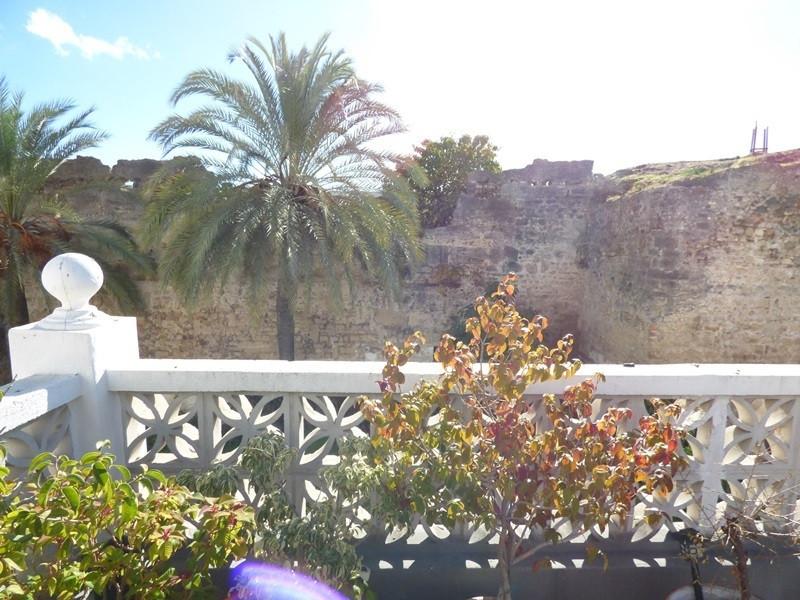 Maison Jumelée Mitoyenne à Marbella, Costa del Sol