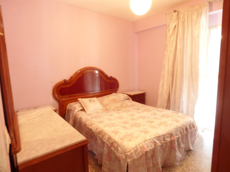 R3134728: Apartment for sale in Marbella