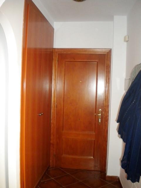 R2410022: Apartment for sale in Monda