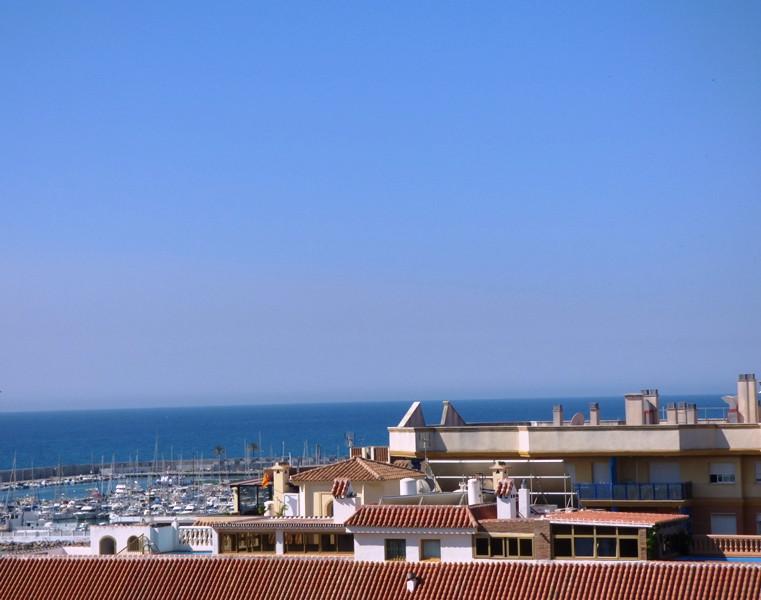 Penthouse à Fuengirola R2763140