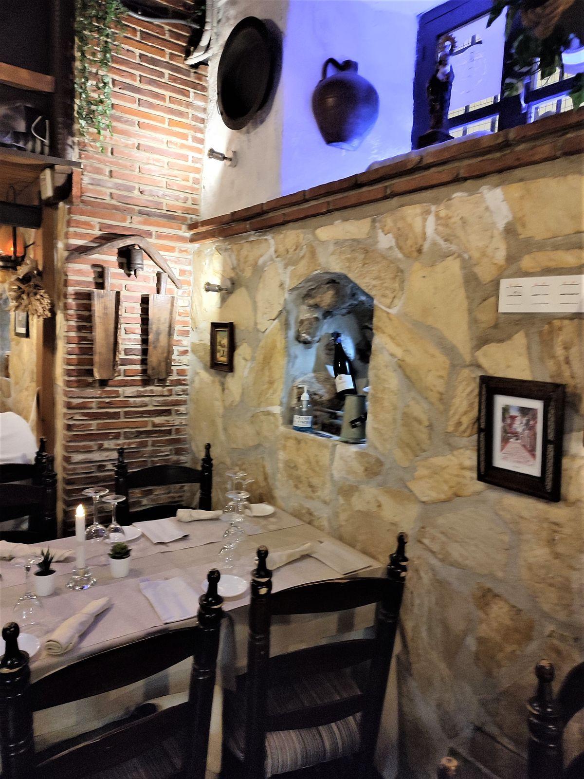 Commerce Autre à Marbella, Costa del Sol