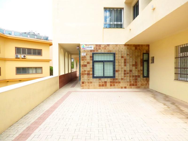Commercial Premises for sale in Marbella R3196408