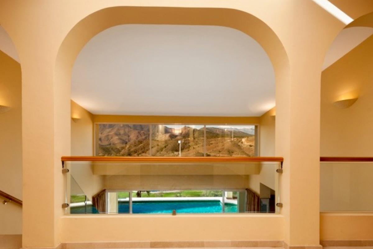 House in Alhaurin Golf R3505504 11