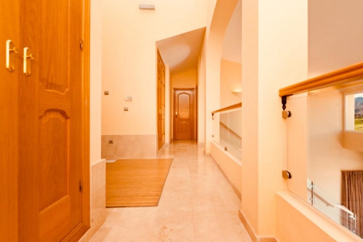 Hus in Alhaurin Golf R3505504 12