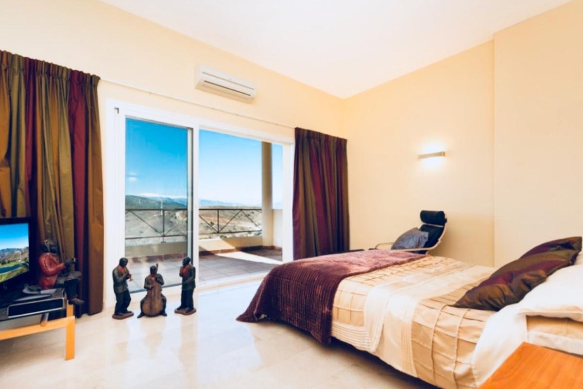 House in Alhaurin Golf R3505504 18