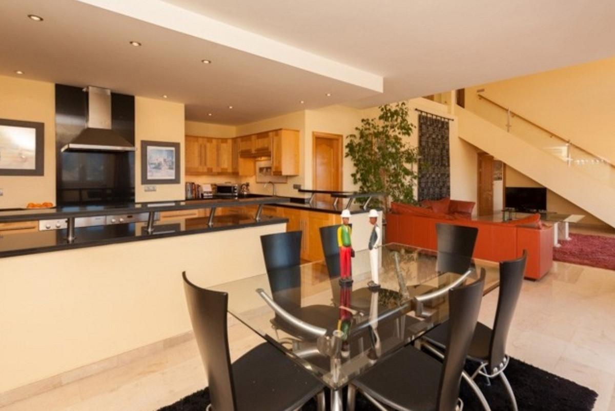House in Alhaurin Golf R3505504 20