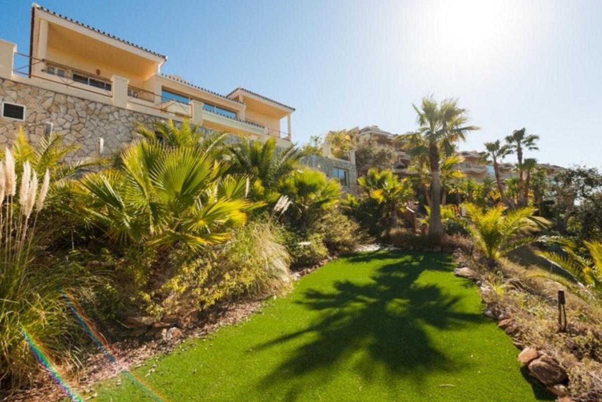 House in Alhaurin Golf R3505504 21
