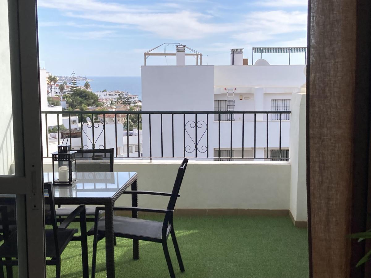 Penthouse na sprzedaż w Miraflores R3897559
