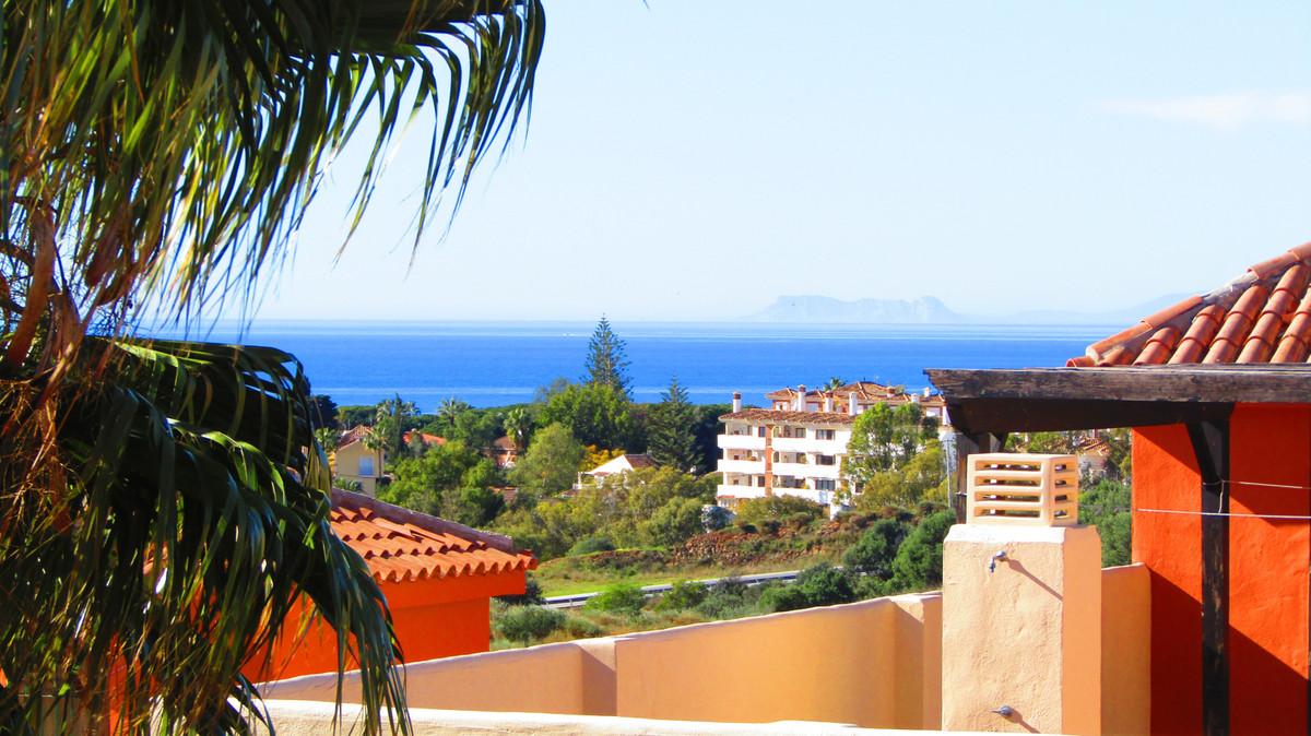 Ref:R3598073 Apartment - Middle Floor Apartment For Sale in Riviera del Sol