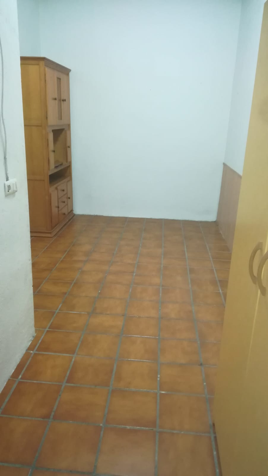 R3606779: House - Townhouse in Churriana