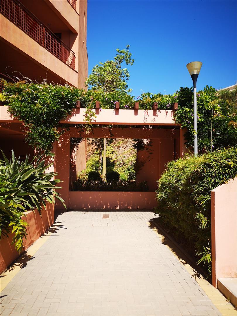 R3274513: Apartment for sale in Mijas Costa