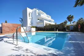 Middle Floor Apartment for sale in San Pedro de Alcántara R3699548