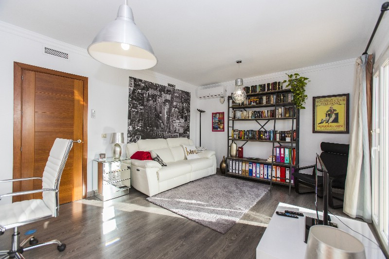 Villa con 7 Dormitorios en Venta La Cala de Mijas