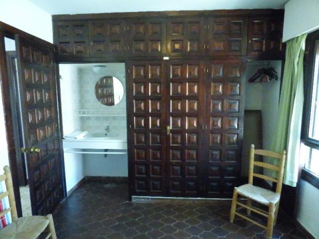 R2750951: Villa for sale in Calahonda