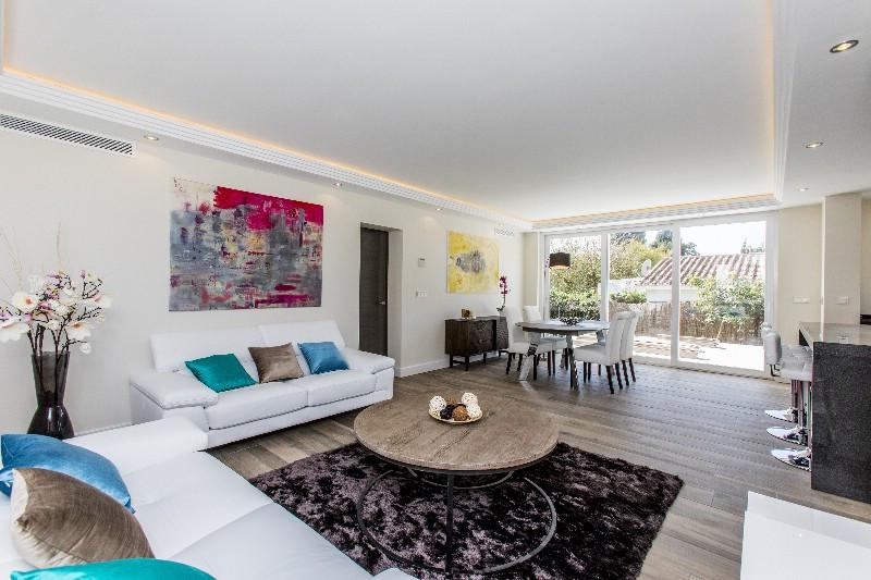 Villa for sale in Costabella