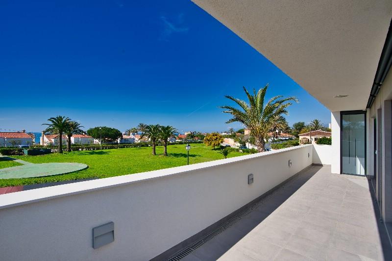 Villa Til salg i Marbesa R3363721