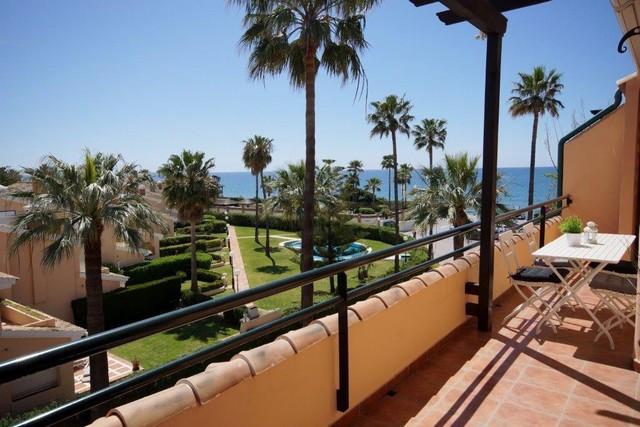 Ático en Marbella R3337456