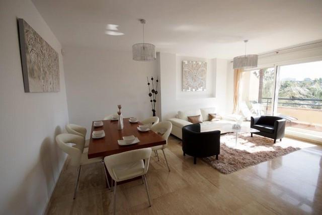 Apartment en Marbella R3337456 10
