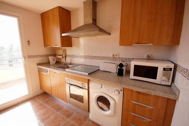Apartment en Marbella R3337456 11