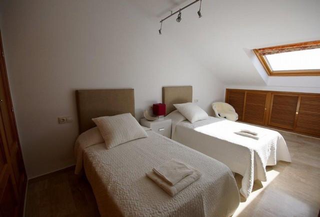 Apartment en Marbella R3337456 12
