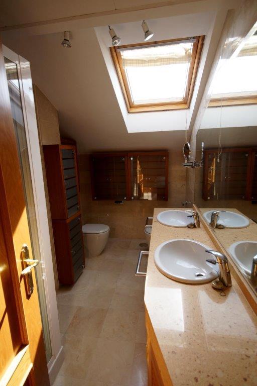 Apartment en Marbella R3337456 13