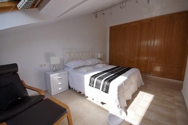 Apartment en Marbella R3337456 14